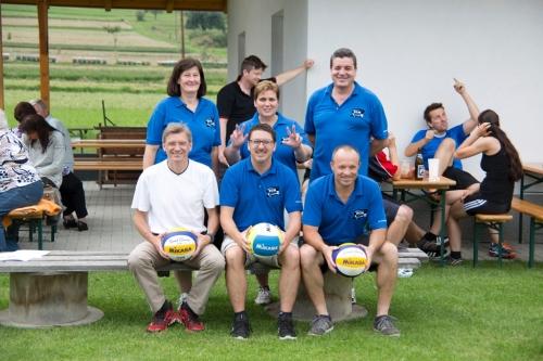 2014-08-23_Volleyballturnier