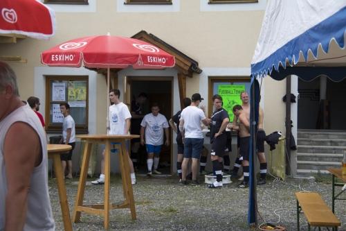2017-07-08 Sportfest Landsee_10
