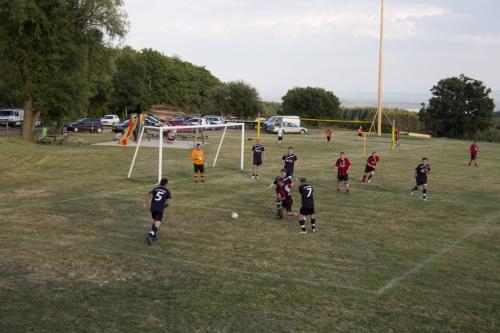 2017-07-08 Sportfest Landsee_15