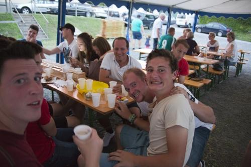 2017-07-08 Sportfest Landsee_16