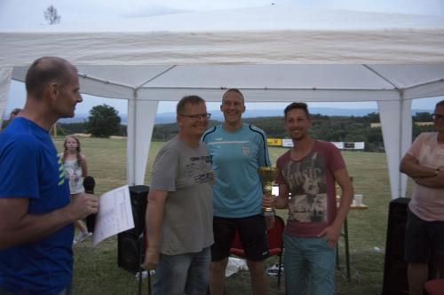 2017-07-08 Sportfest Landsee_21