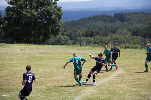 2017-07-08 Sportfest Landsee_2