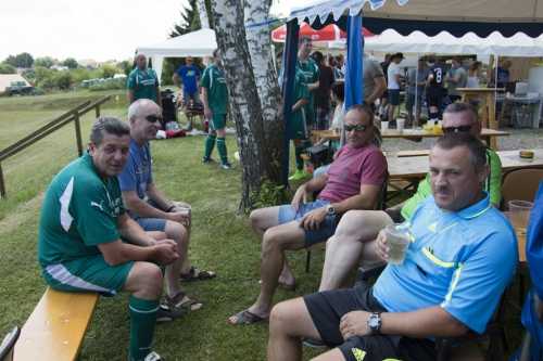 2017-07-08 Sportfest Landsee_4