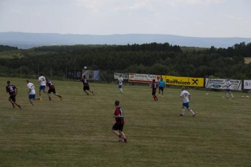2017-07-08 Sportfest Landsee_6