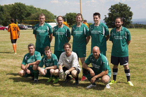 2017-07-08 Sportfest Landsee_7