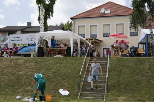 2017-07-08 Sportfest Landsee_9