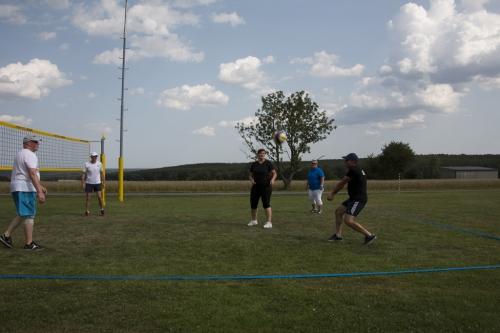 2017-08-28 Volleyball Turnier_10