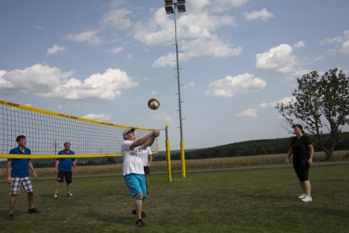 2017-08-28 Volleyball Turnier_11