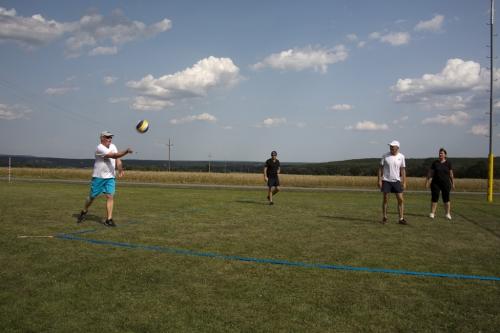 2017-08-28 Volleyball Turnier_16