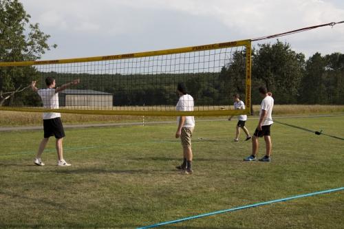 2017-08-28 Volleyball Turnier_20