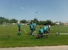 2013-06-22 Lackendorf