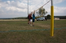 2015-08-23 volleyball