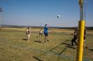 2016-08-28_Volleyball