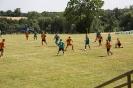 2017-07-08 Sportfest Landsee_11