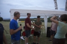 2017-07-08 Sportfest Landsee_17