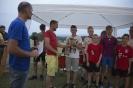 2017-07-08 Sportfest Landsee_18