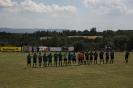 2017-07-08 Sportfest Landsee_1