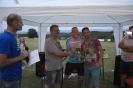 2017-07-08 Sportfest Landsee_20