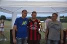 2017-07-08 Sportfest Landsee_25