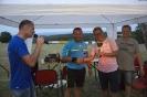 2017-07-08 Sportfest Landsee_26