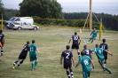 2017-07-08 Sportfest Landsee_3