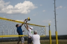 2017-08-28 Volleyball Turnier_12