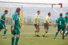 2011-04-25 Neudorf Gleichenbach